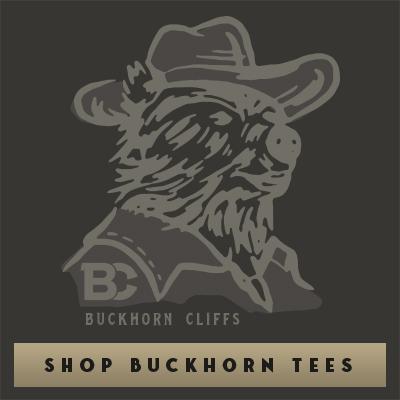 Shop Buckhorn Tees
